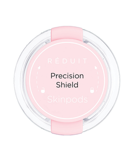 Precision Shield Skinpods
