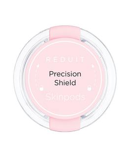 Precision Shield Skinpods