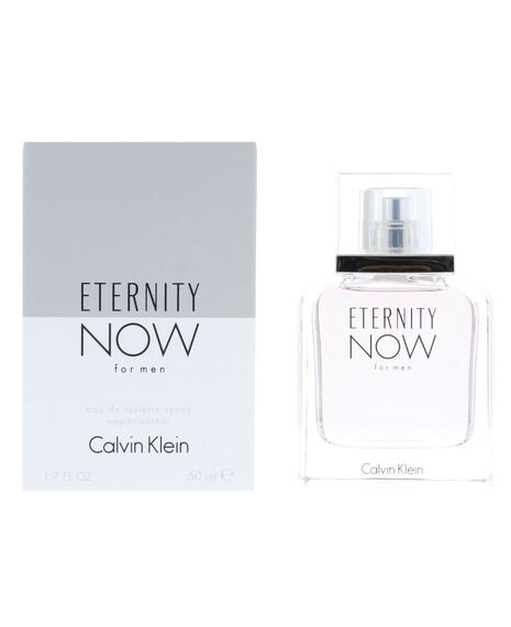 Eternity Now for Men - 50ml