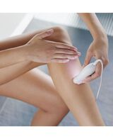 Silk-épil 3 Epilator with 2 extras incl. Silk-épil Bikini Trimmer