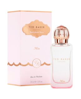 Sweet Treats Mia Eau De Toilette - 30mL