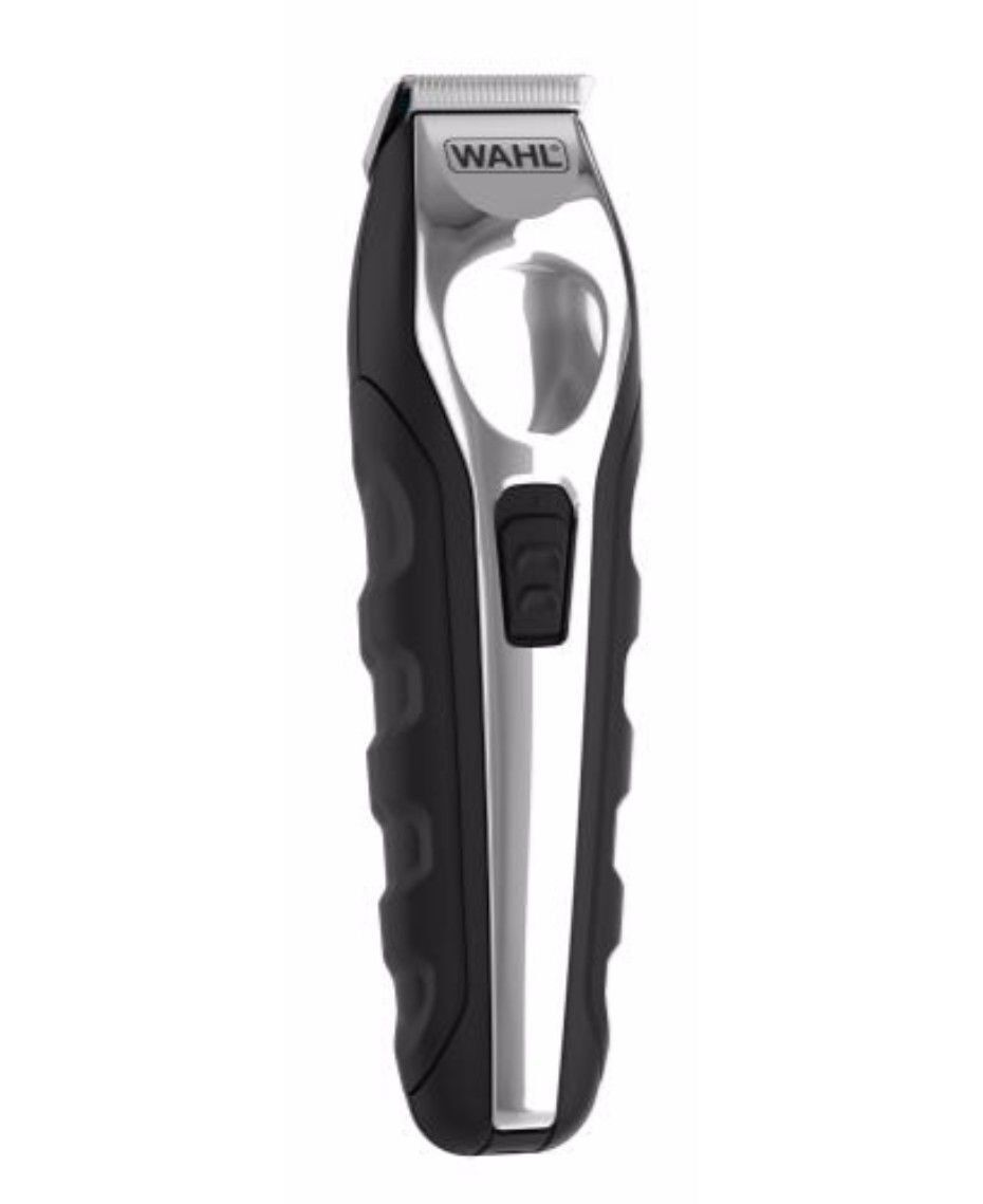 Wahl | Multi Purpose Grooming Kit | Shaver Shop