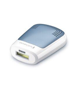 i-LIGHT® Compact Control