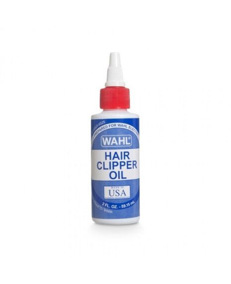 Clipper Oil 59ml
