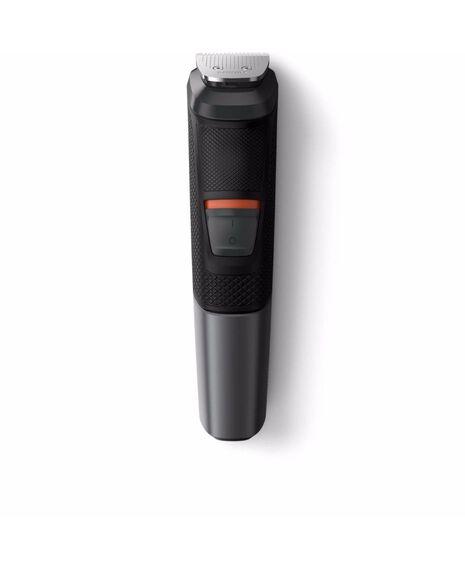 5000 Series 11-in-1 Face, Hair & Body Multigroom Kit