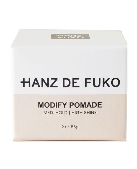 Modify Pomade 56g