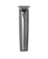Superior Performance Li Ion Trimmer - Silver