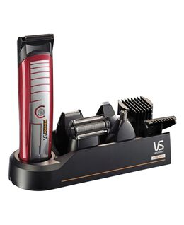 Lithium Ion Grooming Kit