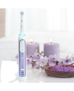 Men's Oral Care Products | Shaver Shop