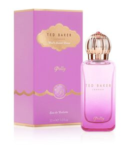 Sweet Treats Polly Eau De Toilette - 30ml