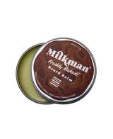 Beard Balm 60ml - Freshly Baked