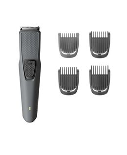 Series 1000 Beard & Stubble Trimmer