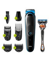 7-in-1 Series 5 Multi Grooming Kit