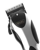 Salon Series V7000 Hair Clipper
