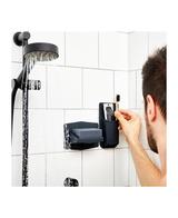 The Benjamin - Soap Holder - Charcoal
