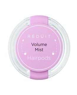 Volume Mist Hairpods