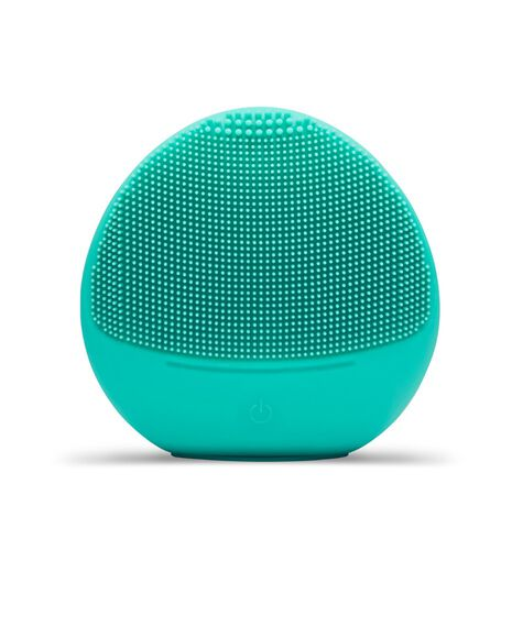 Hana Compact 2 in 1 Sonic Beauty Device - Jade