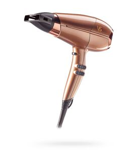 Keratin Protect Salon Dryer