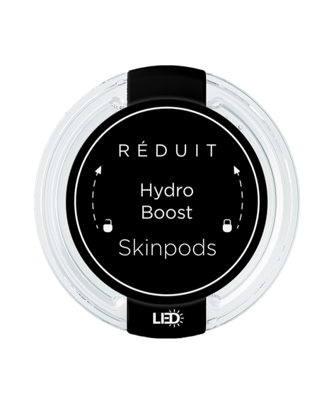 Hydro Boost LED Skinpods
