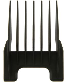 5-in-1 Blade #6 Guide Comb