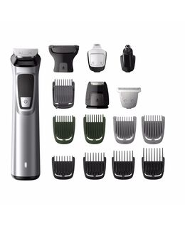 3ce4734fad3a Grooming Kits | Shaver Shop