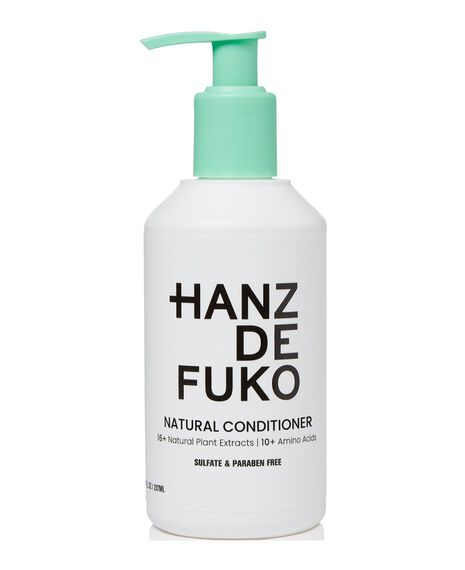 Natural Conditioner 237mL