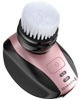 Pure Confidence Ladies Shaver