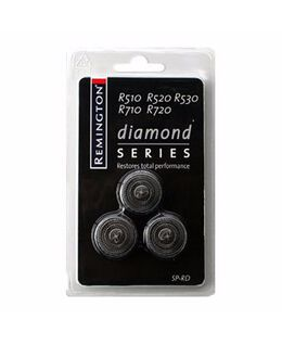 SPRD Diamond Replacement Blades