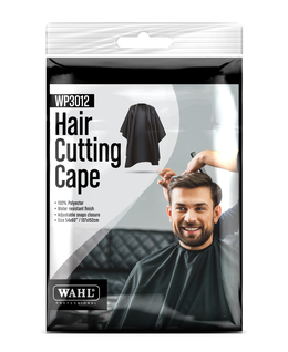 Polyester Hair Cutting Cape