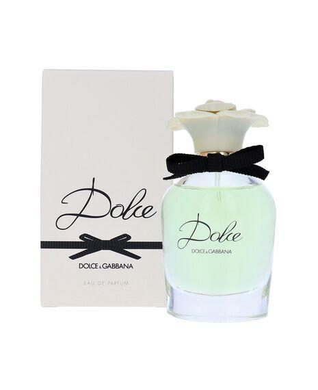 Dolce Eau de Parfum - 50mL