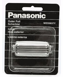 WES9837 Shaver Foil Replacement