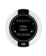 Clean Vapor LED Skinpods