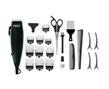 Quick Cut Complete Hair Cutting Kit