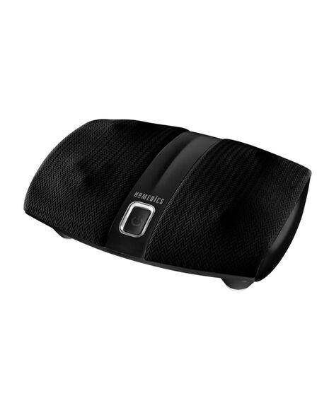 Shiatsu Elite Foot Massager
