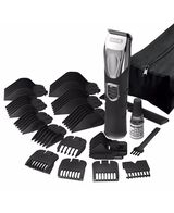 Lithium ion Total Beard Trimmer