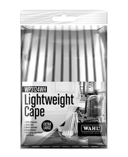 Light Weight Barber Cape