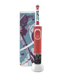 Pro 100 Kids Star Wars Electric Toothbrush