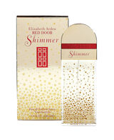Red Door Shimmer Eau de Parfum - 100mL