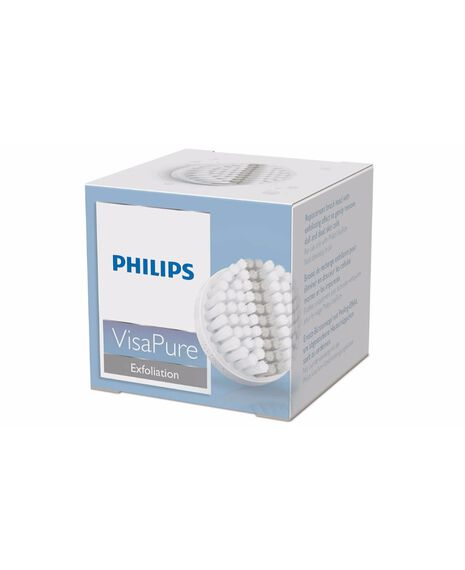 VisaPure Exfoliation Replacement Head