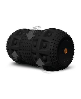 Fit Roller Vibrating Sport Recovery Massager
