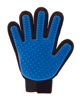 True Touch Pet Double Sided Deluxe Glove
