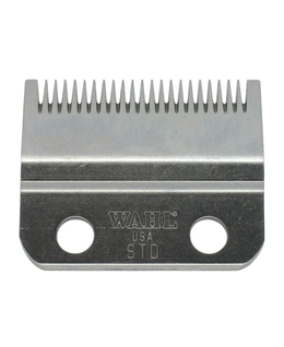 Salon Series V5000 Blade