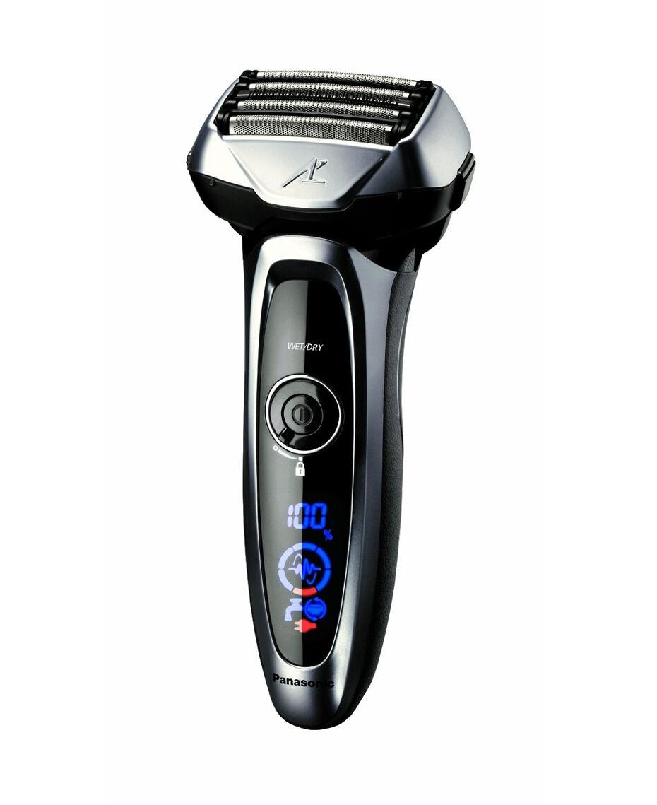 panasonic electric shavers for men