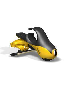 Head Shaver Moto Razor