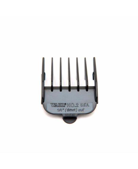 #2 Comb