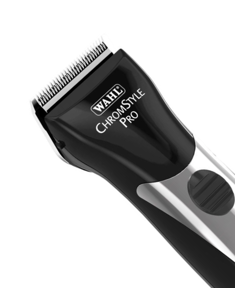 Salon Series 8000cc Hair Clipper