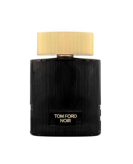 Noir Pour Femme Eau de Parfum - 100mL
