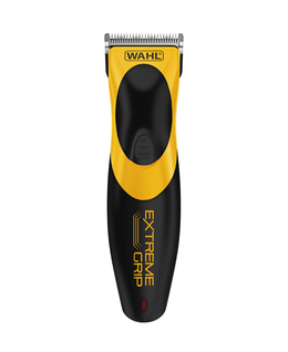 Extreme Grip Pro Hair Clipper