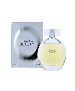 Beauty Eau De Parfum - 50mL