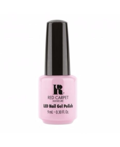 LED Gel Polish Simply Adorable 9ml